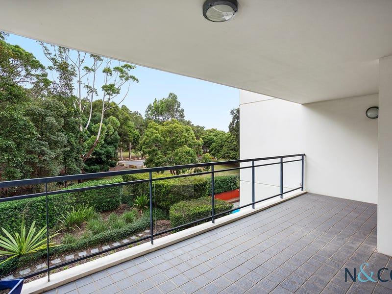 8/1 Bayside Terrace, Cabarita, NSW 2137