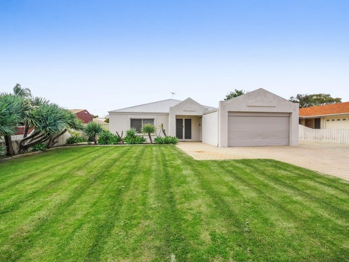10 Coulsen Close, Noranda, WA 6062