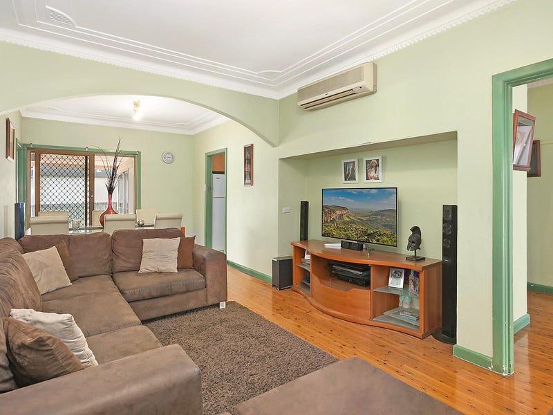 17 Carrington Street, Revesby, NSW 2212