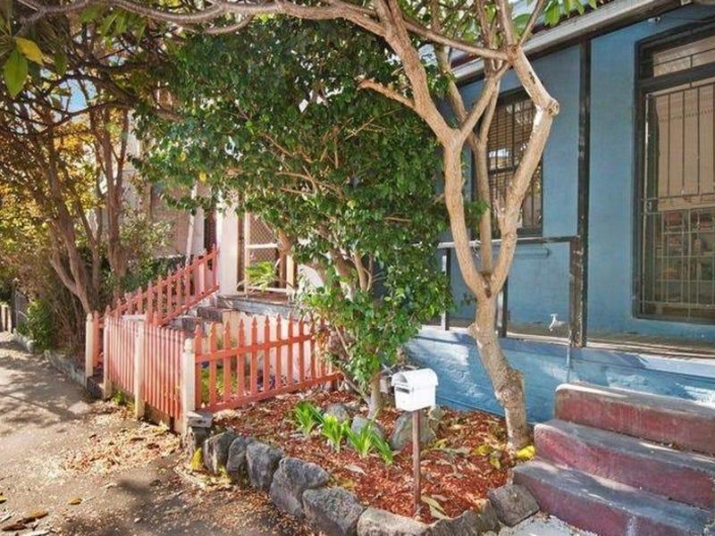 70 Forsyth Street, Glebe, NSW 2037