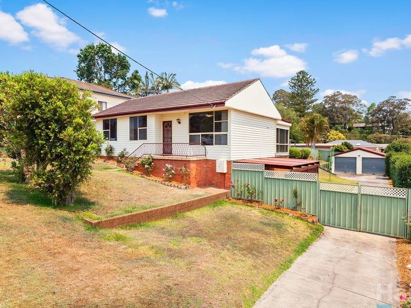 8 Albert Street, Tingira Heights, NSW 2290
