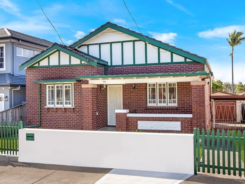 62 Bouvardia Street, Russell Lea, NSW 2046