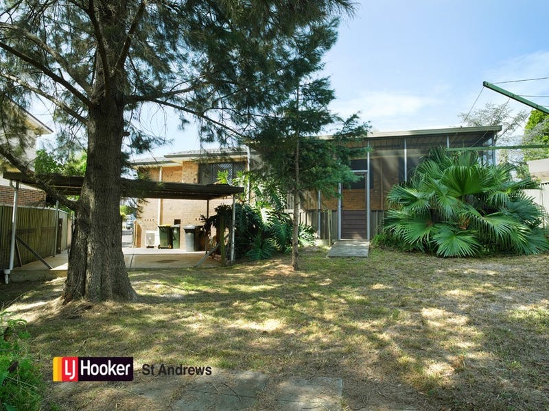 12 Clovelly Place, Woodbine, NSW 2560