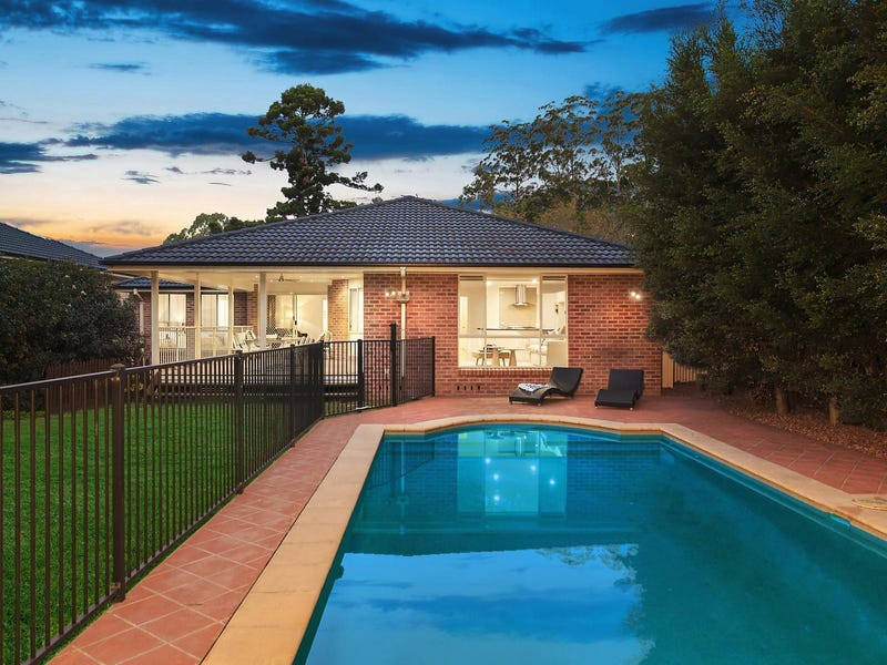 26 Finlay Crescent, Ourimbah, NSW 2258