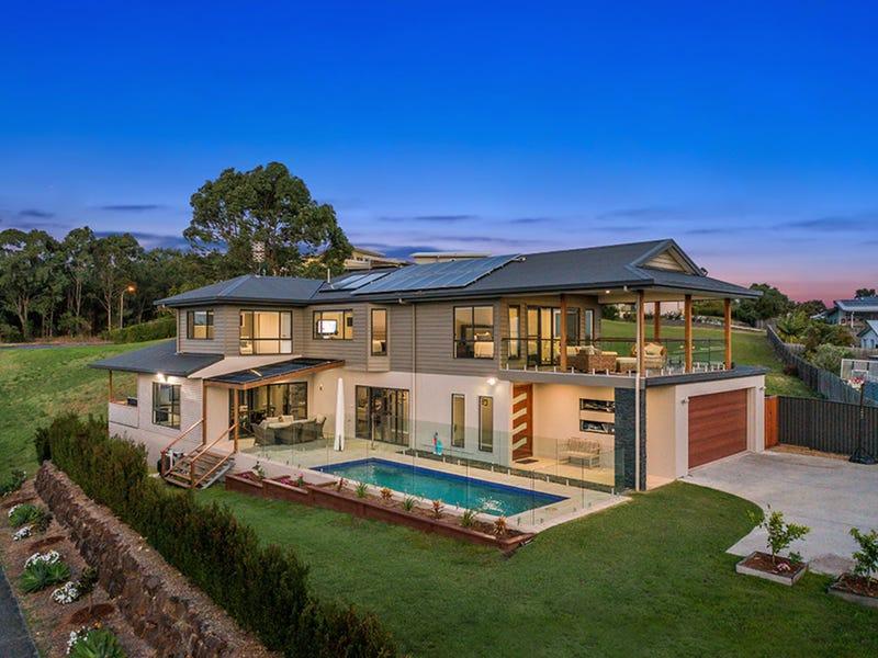 52 Marsupial Drive, Pottsville, NSW 2489