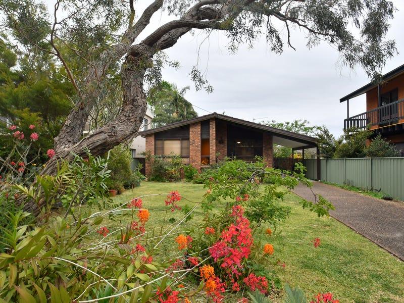 161 North Burge Road, Woy Woy, NSW 2256