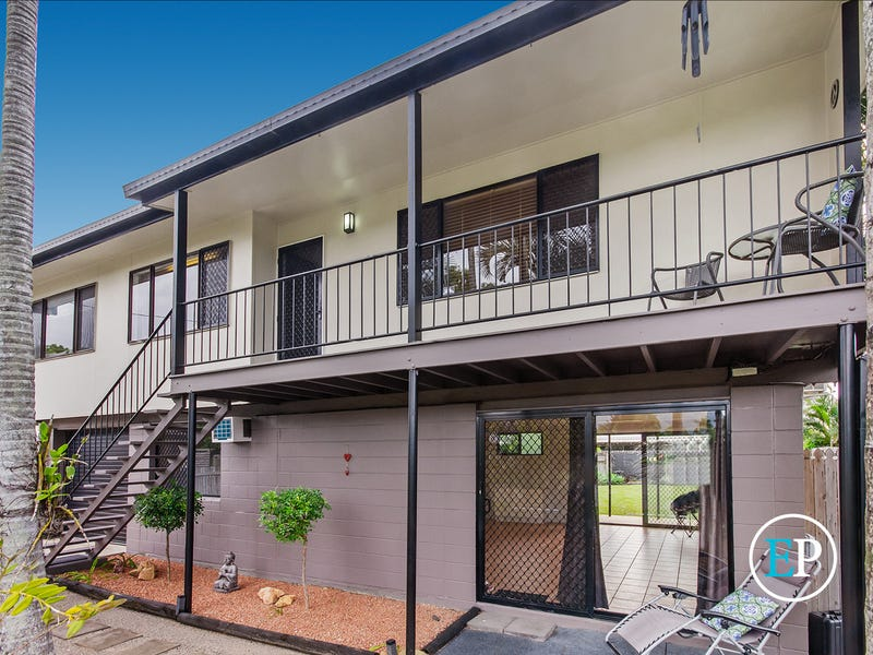 34 Timana Street, Thuringowa Central, Qld 4817