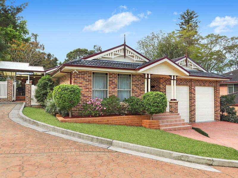 71D Essex Street, Epping, NSW 2121