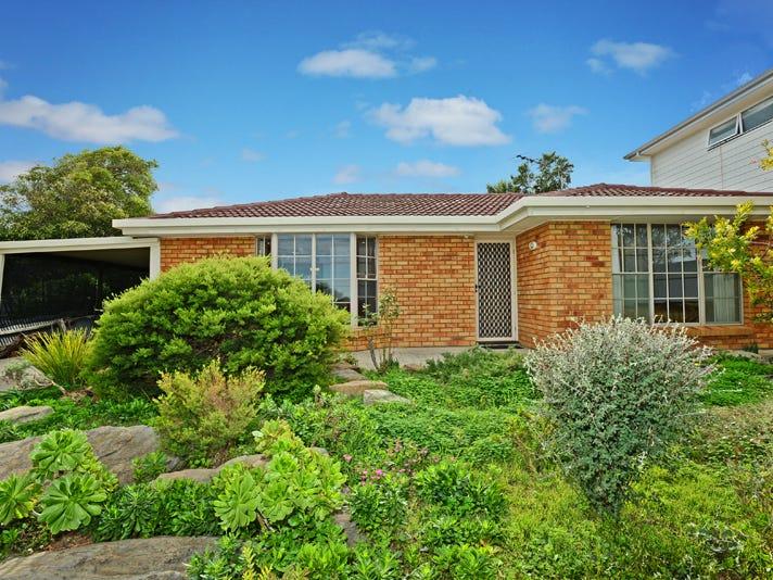 91 Murray Road, Port Noarlunga, SA 5167