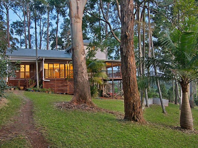 113 Kings Road, Federal, NSW 2480