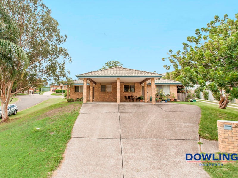 2/13 Bennett Place, Raymond Terrace, NSW 2324