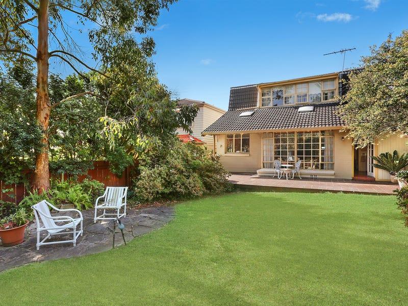 135 Dover Road, Rose Bay, NSW 2029