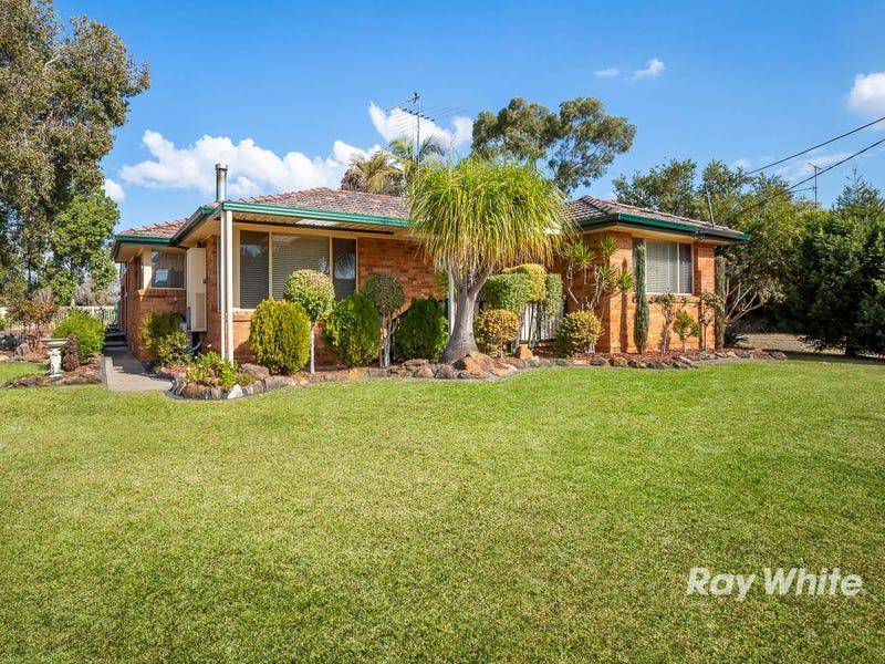 8 Edna Street, Kingswood, NSW 2747