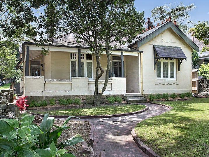 56 Queens Park Road, Queens Park, NSW 2022