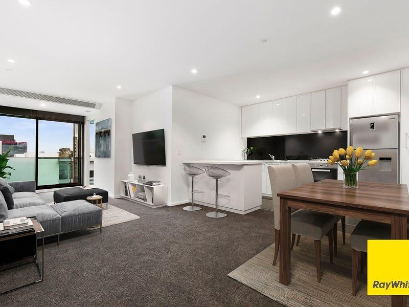 904/601 Little Lonsdale Street, Melbourne, Vic 3000