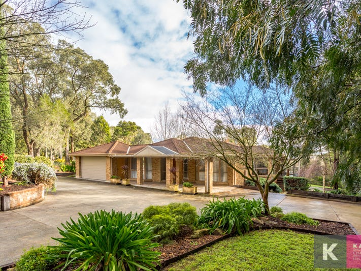 145 Stoney Creek Road, Beaconsfield Upper, Vic 3808