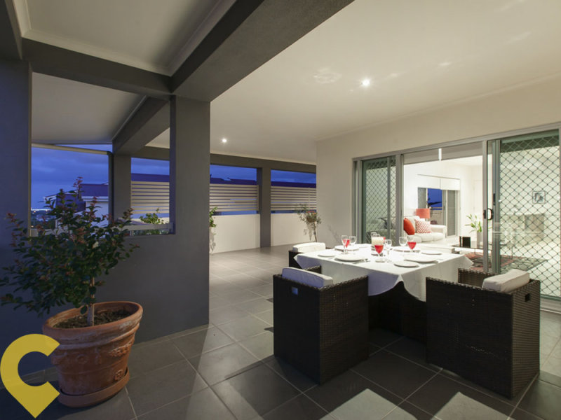 7/62 Rode Road, Wavell Heights, Qld 4012