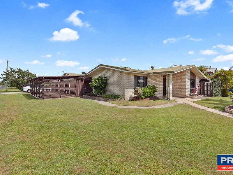 220 Tooley Street, Maryborough, Qld 4650