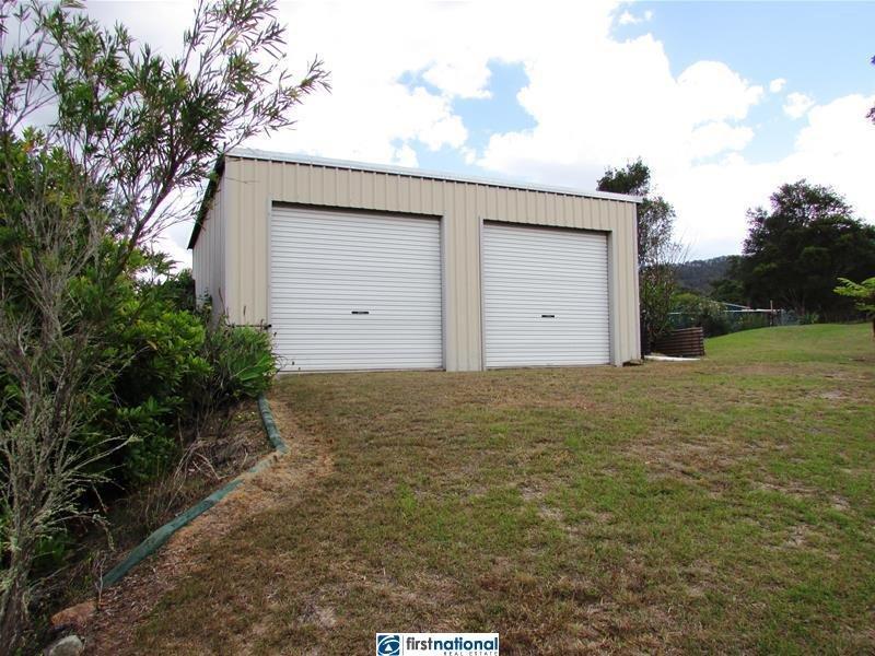 9A Holdcroft Drive, Herberton, Qld 4887