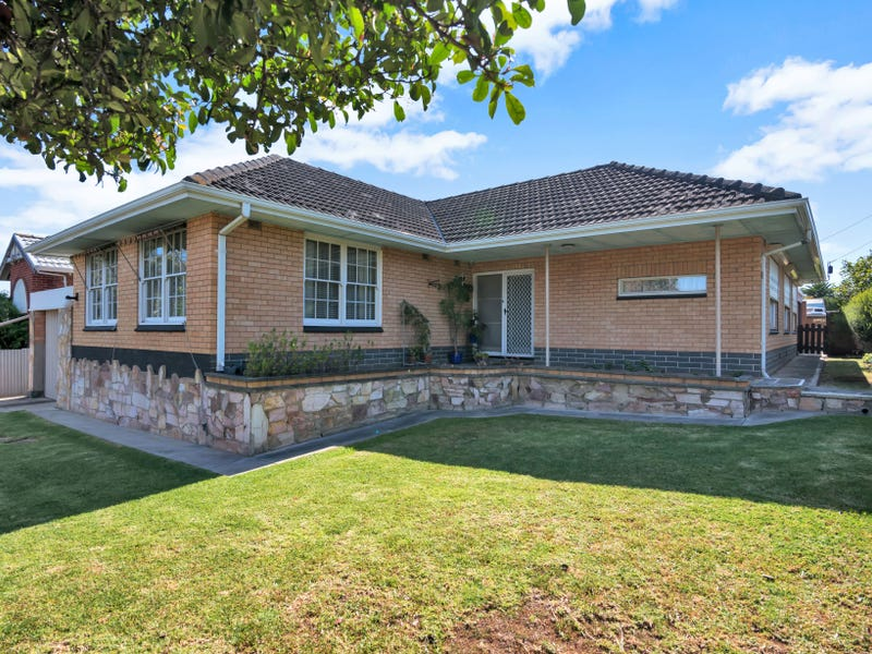 239 Seacombe Road, South Brighton, SA 5048