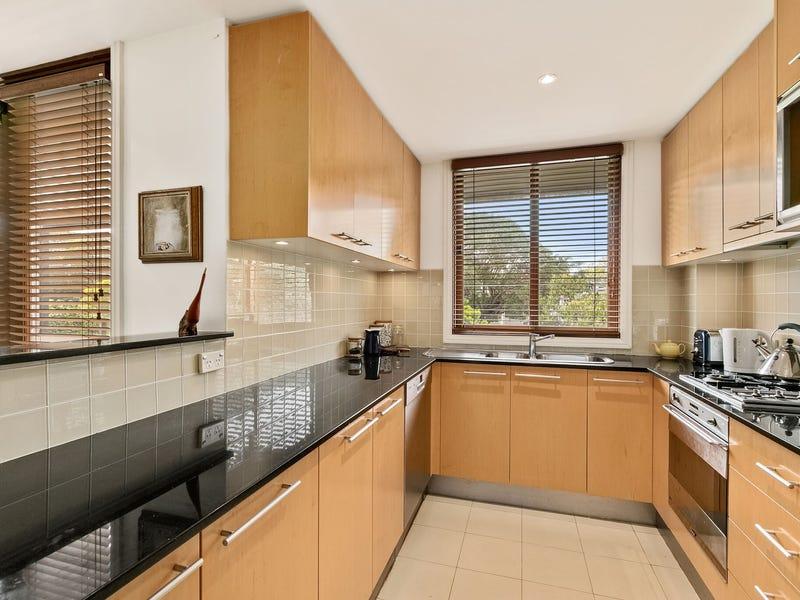 4/24 Spencer Street, Rose Bay, NSW 2029
