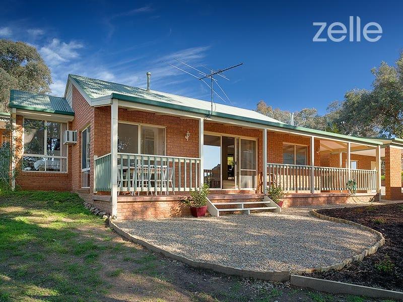 3/745  Hodge Street, Albury, NSW 2640