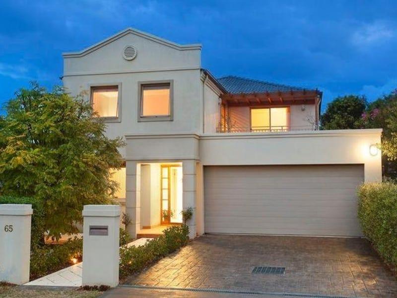 65 Ida Street, Sans Souci, NSW 2219