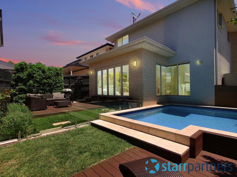 122 Daruga Avenue, Pemulwuy, NSW 2145