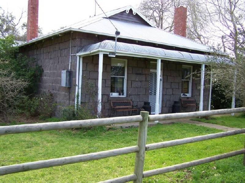 21 Condah-Coleraine Road, Condah, Vic 3303