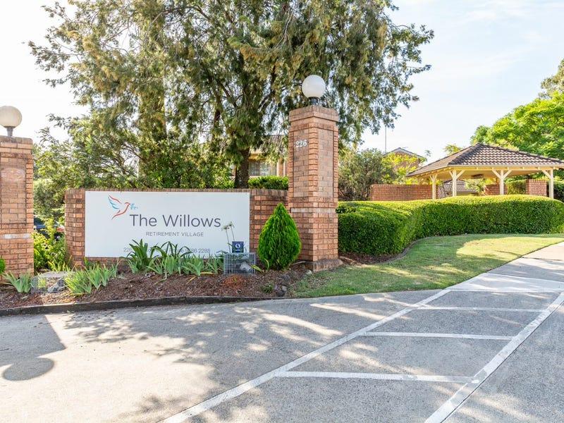 36/226 Windsor rd, Winston Hills, NSW 2153