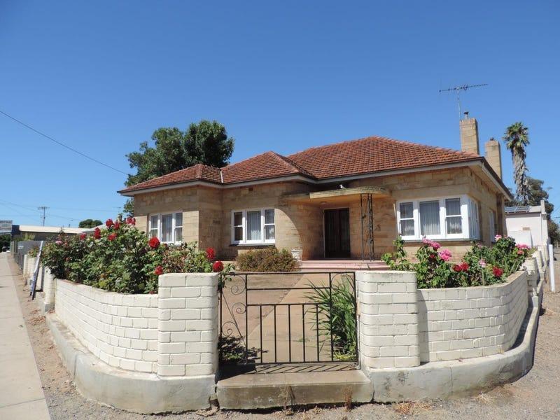 85 Swanport Road, Murray Bridge, SA 5253