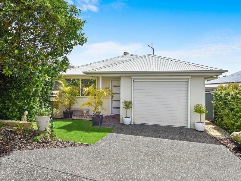 58 Timor Lane, Lake Cathie, NSW 2445