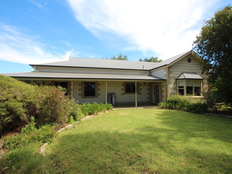 17 Twenty First Street, Renmark, SA 5341