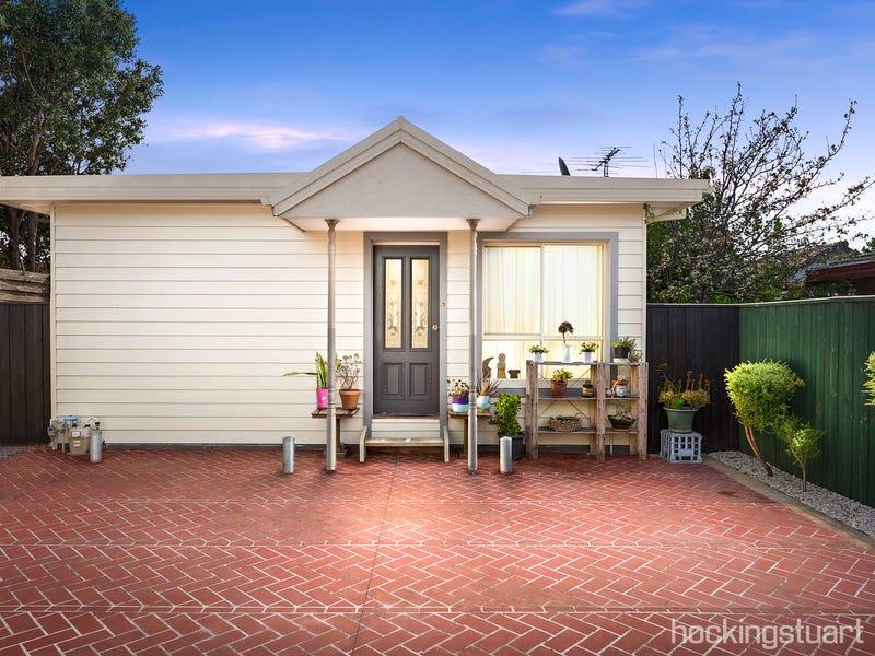 3/601 Melbourne Road, Spotswood, Vic 3015