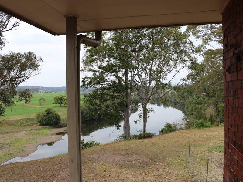 9 Machin Pde, Wingham, NSW 2429