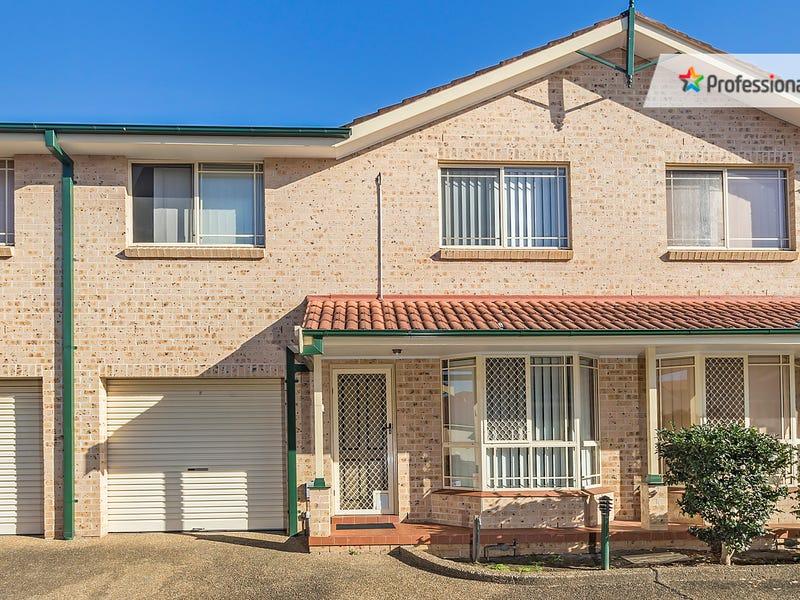 9/20 Thelma Street, Lurnea, NSW 2170