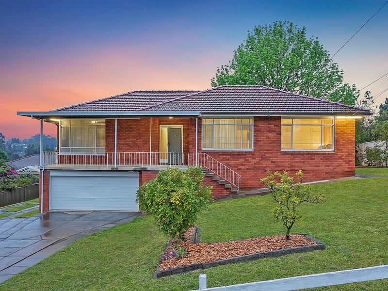 32 Kay Street, Carlingford, NSW 2118
