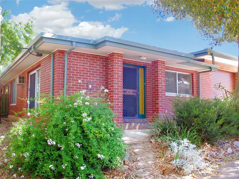 7/36 Station Avenue, Blackwood, SA 5051