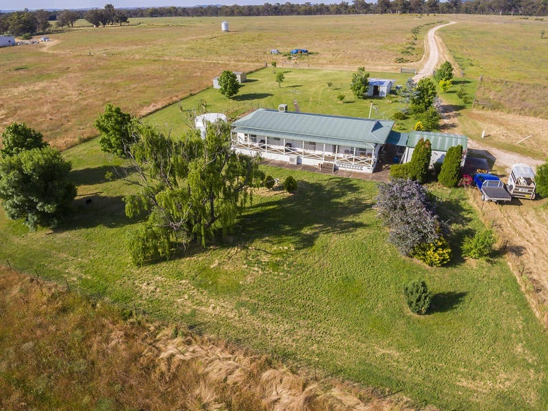 155 Brittania Road, Mudgee, NSW 2850