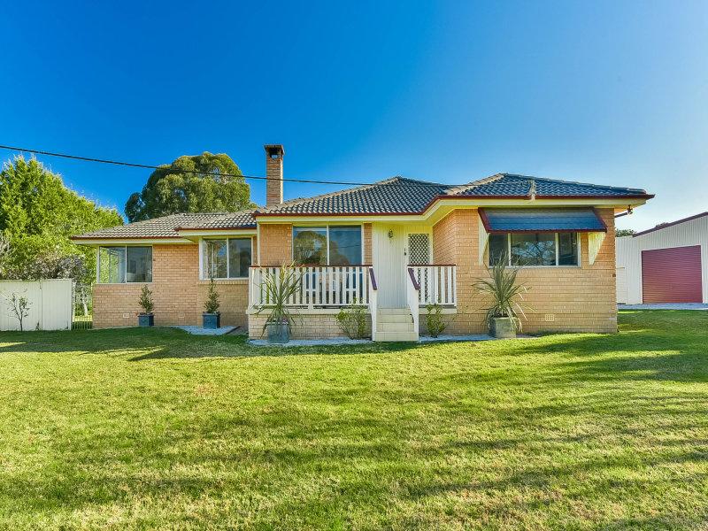35 Hilton Park Road, Tahmoor, NSW 2573