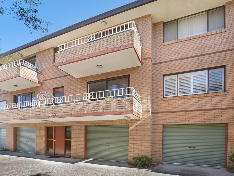 2/9 Matthews Street, Wollongong, NSW 2500