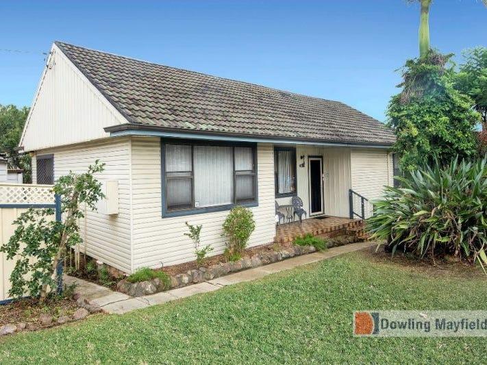 47 Delauret Square, Waratah West, NSW 2298