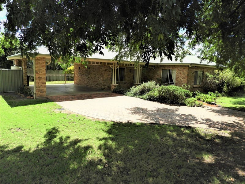 35 Deacon Drive, Warren, NSW 2824