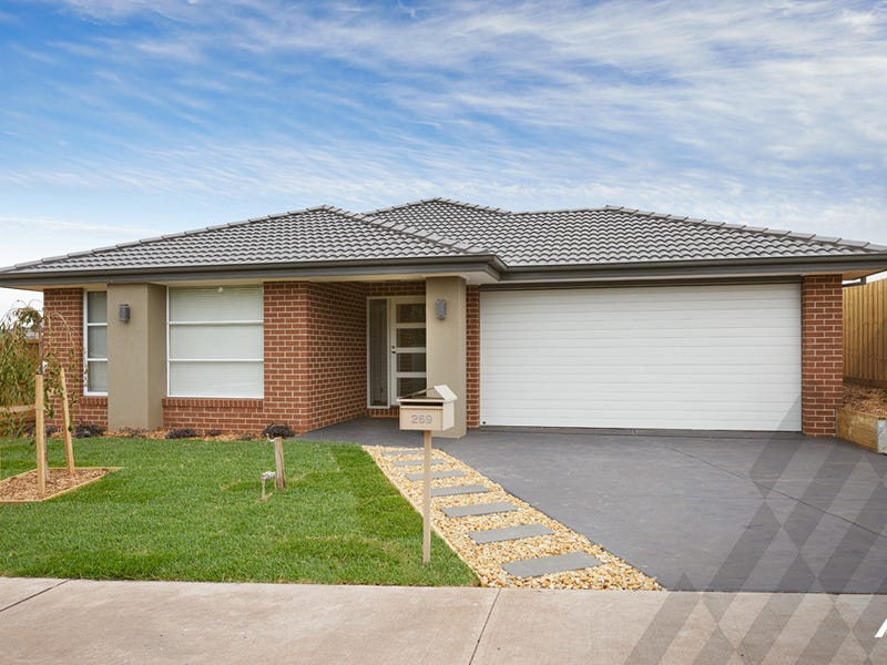269 Sutton Street, Warragul, Vic 3820