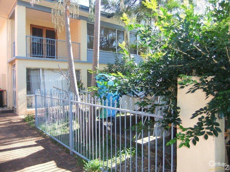 3/8 Shell Cove Lane, Korora, NSW 2450