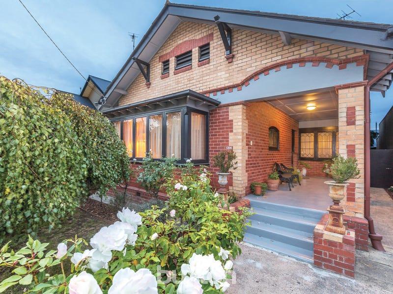 1314 Sturt Street, Ballarat Central, Vic 3350