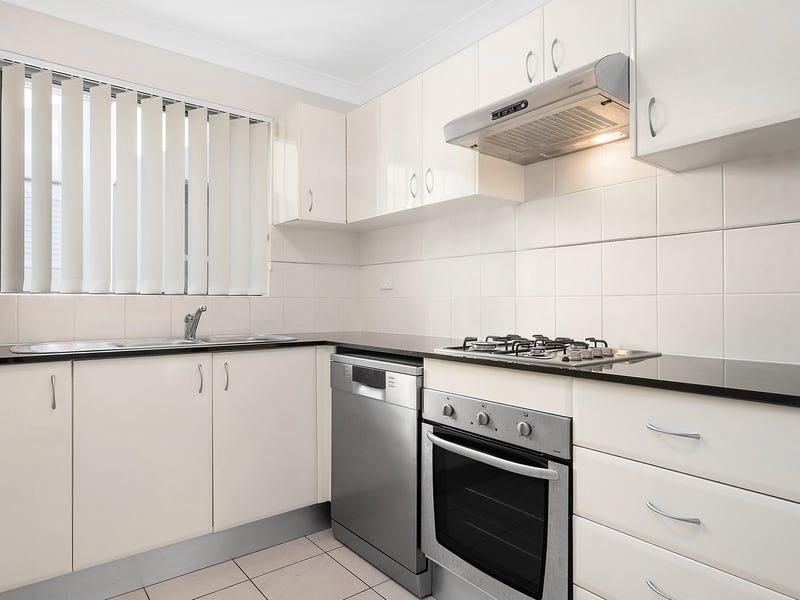 11/158 Melwood Avenue, Killarney Heights, NSW 2087