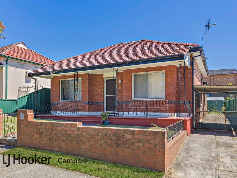 11 Evaline Street, Campsie, NSW 2194