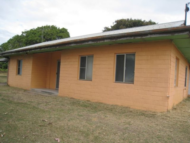 Address available on request, Airville, Qld 4807