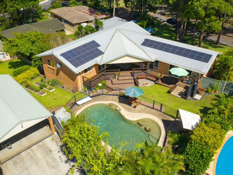 4 Coucal Close, Port Macquarie, NSW 2444